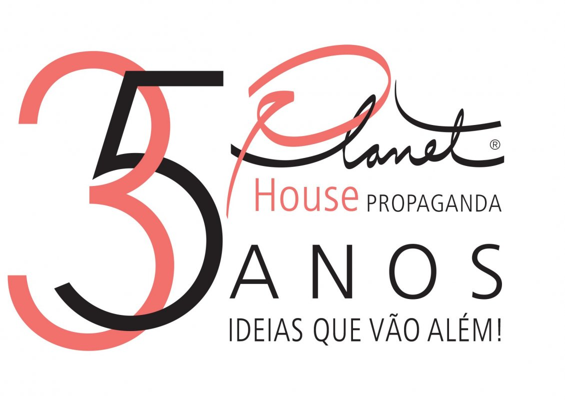 Planet House Propaganda - Desde 1982